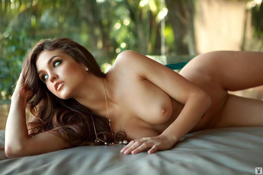 красивые супер модели раздеваются видео эротика