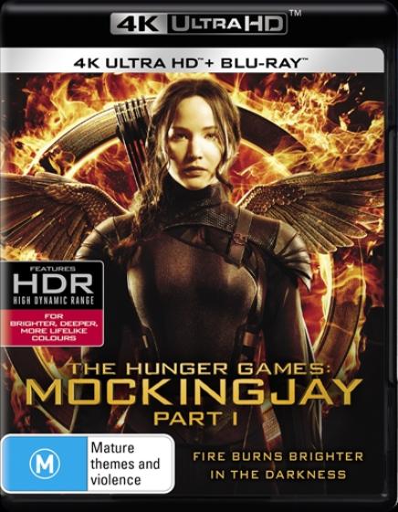 ExtremlymTorrents 🔥 V4 3 : Download Free 🎁